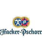 Hacker-Pschorr Logo