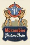 Hacker-Pschorr Marzenbier